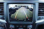 2021 Ram 1500 Classic Quad Cab 4x4, Pickup #621707 - photo 27