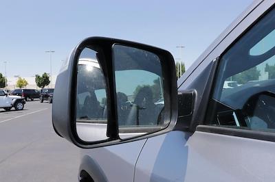 2021 Ram 1500 Classic Quad Cab 4x4, Pickup #621708 - photo 10