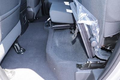 2021 Ram 1500 Classic Quad Cab 4x4, Pickup #621708 - photo 16