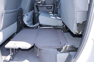 2021 Ram 1500 Classic Quad Cab 4x4, Pickup #621708 - photo 17