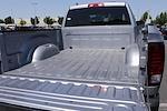 2021 Ram 1500 Classic Quad Cab 4x4, Pickup #621708 - photo 13
