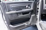 2021 Ram 1500 Classic Quad Cab 4x4, Pickup #621708 - photo 19
