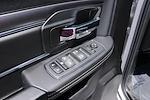 2021 Ram 1500 Classic Quad Cab 4x4, Pickup #621708 - photo 20