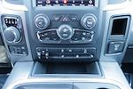 2021 Ram 1500 Classic Quad Cab 4x4, Pickup #621708 - photo 24