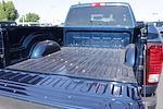 2021 Ram 1500 Classic Quad Cab 4x4,  Pickup #621710 - photo 13