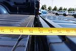 2021 Ram 1500 Classic Quad Cab 4x4,  Pickup #621710 - photo 17