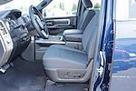 2021 Ram 1500 Classic Quad Cab 4x4,  Pickup #621710 - photo 21