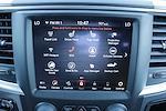 2021 Ram 1500 Classic Quad Cab 4x4,  Pickup #621710 - photo 26