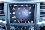 2021 Ram 1500 Classic Quad Cab 4x4,  Pickup #621710 - photo 30