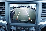 2021 Ram 1500 Classic Quad Cab 4x4,  Pickup #621710 - photo 27