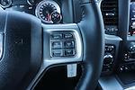 2021 Ram 1500 Classic Quad Cab 4x4,  Pickup #621710 - photo 29