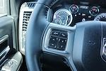 2021 Ram 1500 Classic Quad Cab 4x4,  Pickup #621710 - photo 31