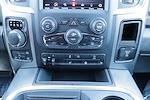 2021 Ram 1500 Classic Quad Cab 4x4, Pickup #621711 - photo 26