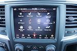 2021 Ram 1500 Classic Quad Cab 4x4, Pickup #621711 - photo 27