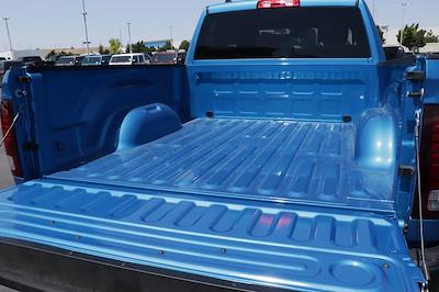 2021 Ram 1500 Classic Quad Cab 4x4, Pickup #621713 - photo 13