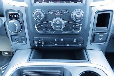 2021 Ram 1500 Classic Quad Cab 4x4, Pickup #621713 - photo 24