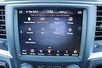 2021 Ram 1500 Classic Quad Cab 4x4,  Pickup #621713 - photo 27