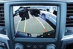 2021 Ram 1500 Classic Quad Cab 4x4,  Pickup #621713 - photo 28