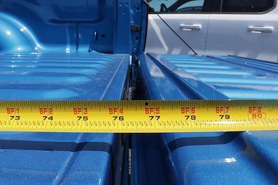 2021 Ram 1500 Classic Quad Cab 4x4, Pickup #621714 - photo 14