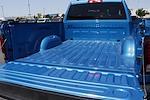 2021 Ram 1500 Classic Quad Cab 4x4,  Pickup #621714 - photo 13