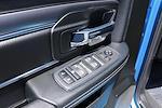 2021 Ram 1500 Classic Quad Cab 4x4,  Pickup #621714 - photo 20