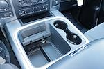 2021 Ram 1500 Classic Quad Cab 4x4,  Pickup #621714 - photo 23