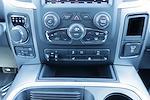 2021 Ram 1500 Classic Quad Cab 4x4,  Pickup #621714 - photo 24