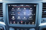 2021 Ram 1500 Classic Quad Cab 4x4,  Pickup #621714 - photo 25