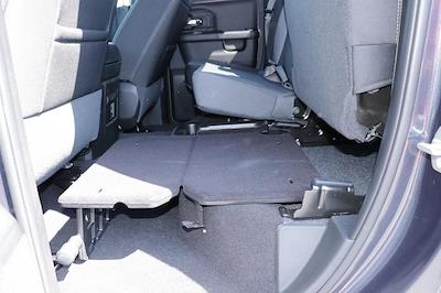 2021 Ram 1500 Classic Quad Cab 4x4, Pickup #621716 - photo 17