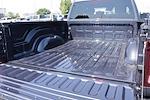2021 Ram 1500 Classic Quad Cab 4x4, Pickup #621716 - photo 13