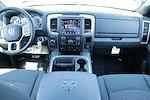 2021 Ram 1500 Classic Quad Cab 4x4, Pickup #621716 - photo 18