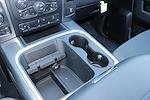 2021 Ram 1500 Classic Quad Cab 4x4, Pickup #621716 - photo 23