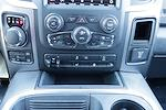 2021 Ram 1500 Classic Quad Cab 4x4, Pickup #621716 - photo 24