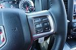 2021 Ram 1500 Classic Quad Cab 4x4, Pickup #621716 - photo 30