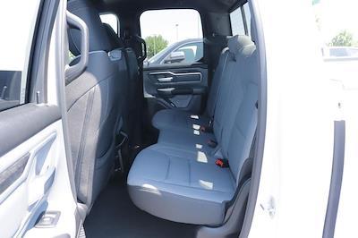 2021 Ram 1500 Quad Cab 4x4, Pickup #621717 - photo 13