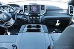 2021 Ram 1500 Quad Cab 4x4, Pickup #621717 - photo 16
