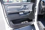 2021 Ram 1500 Quad Cab 4x4, Pickup #621717 - photo 17