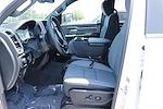 2021 Ram 1500 Quad Cab 4x4, Pickup #621717 - photo 19