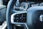 2021 Ram 1500 Quad Cab 4x4, Pickup #621717 - photo 29