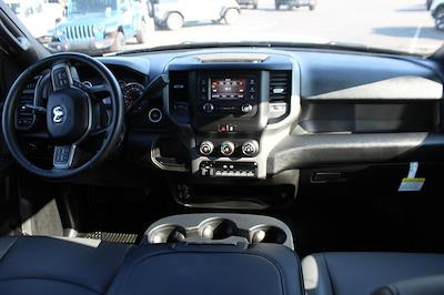 2021 Ram 5500 Crew Cab DRW 4x4, Cab Chassis #621718 - photo 15