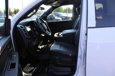 2021 Ram 5500 Crew Cab DRW 4x4, Cab Chassis #621718 - photo 18