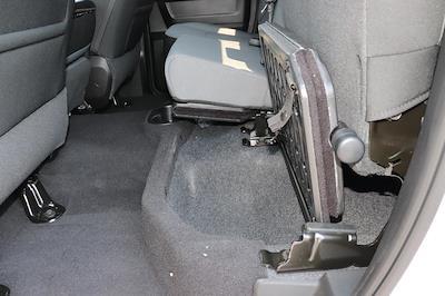 2021 Ram 1500 Classic Quad Cab 4x4, Pickup #621719 - photo 16