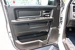 2021 Ram 1500 Classic Quad Cab 4x4,  Pickup #621719 - photo 19