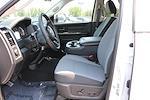 2021 Ram 1500 Classic Quad Cab 4x4,  Pickup #621719 - photo 21