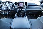 2021 Ram 3500 Crew Cab 4x4, Pickup #621723 - photo 18
