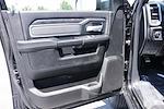 2021 Ram 3500 Crew Cab 4x4, Pickup #621723 - photo 19