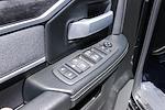 2021 Ram 3500 Crew Cab 4x4, Pickup #621723 - photo 20
