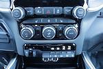 2021 Ram 3500 Crew Cab 4x4, Pickup #621723 - photo 27