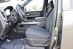 2021 Ram 3500 Crew Cab 4x4, Pickup #621725 - photo 20