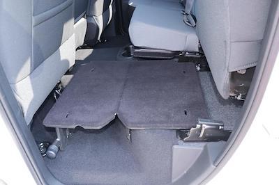 2021 Ram 1500 Classic Quad Cab 4x4, Pickup #621728 - photo 19